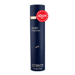 AlphaRet Overnight Cream