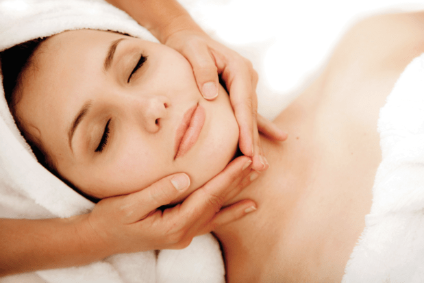 massage facials utah body and soul