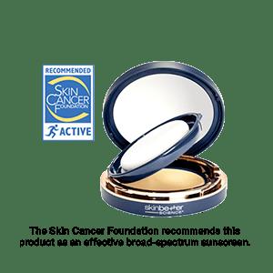 Sunbetter Tone Smart sunscreen compact