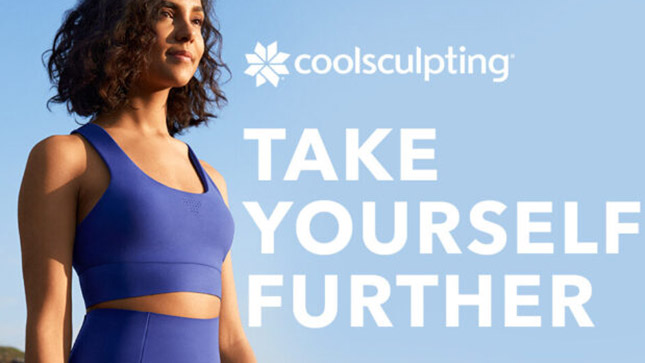 cool-sculpting-in-Holladay-619x413
