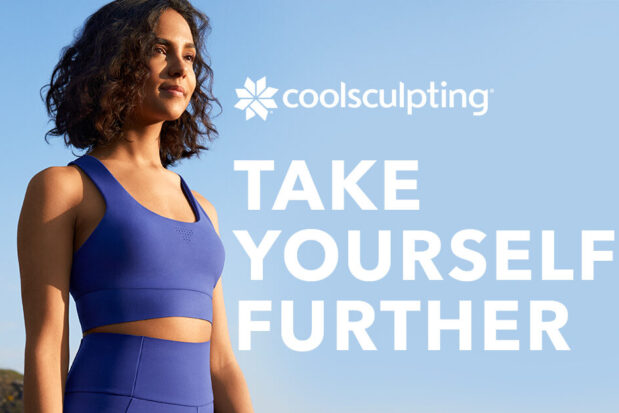 cool sculpting in Holladay