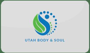 Utah body & soul